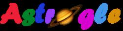 Astrogle Forum