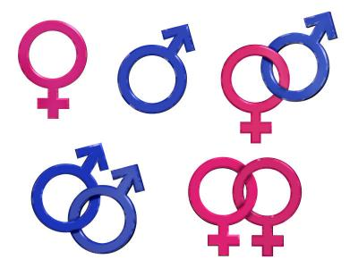 Sex – Homo Sexuality – Spirituality