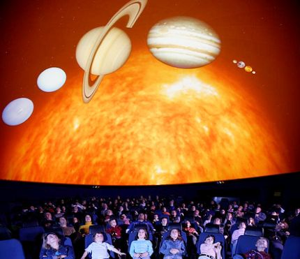 Role of Astrology in Movie Making Business