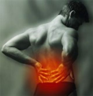 Natural Remedies for avoiding Backpain