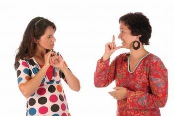 DEAFNESS AND DUMBNESS reasons in K.P Astrology