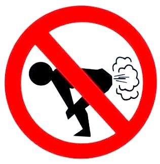 Natural Ayurvedic cure for Flatulence, Gas problem
