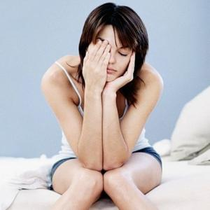 Insomnia  – Ayurvedic and Yoga Treatment