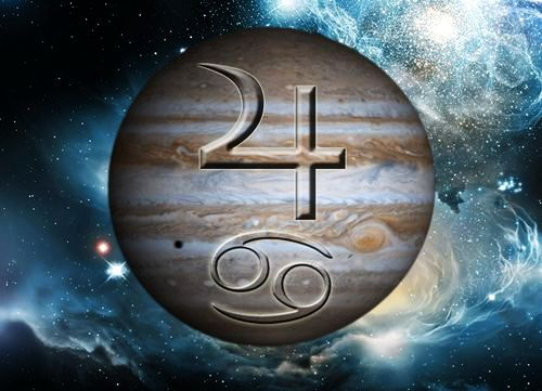 Jupiter transit in Cancer from 18 June 2014, Effects