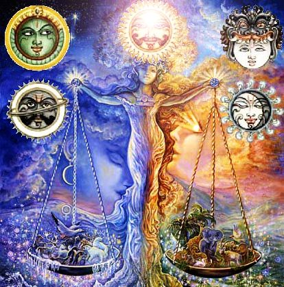 Sun, Saturn, Mercury & Rahu in Libra (October-November 2013), Dhana & Raja Yoga