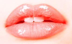Ayurvedic methods for Beautiful Lips