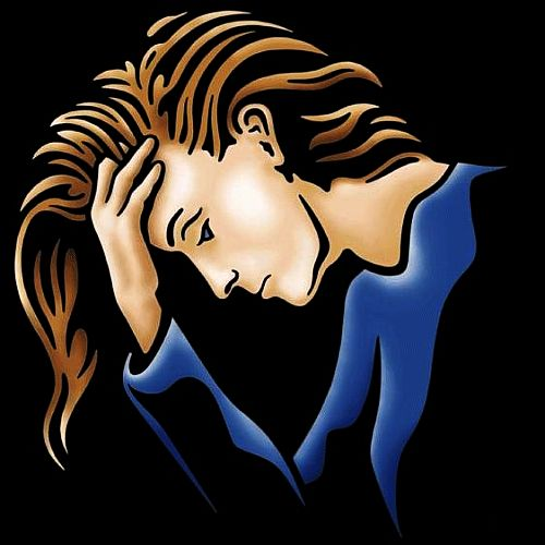 Ayurvedic Cure for Migraine Headache
