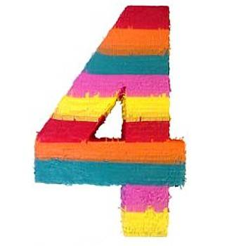 Predictions for birth number 5 and fadic number 4 - Numerology on