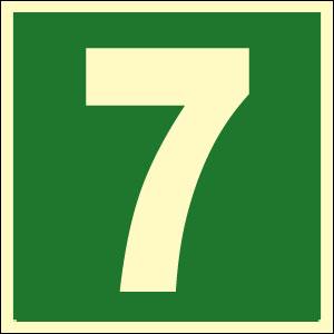 Ma numerologie de couple image 2