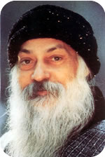 OSHO's famous first letter in 1963