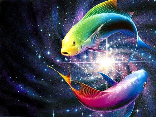 Pisces Ascendant (Meena Lagna) – Vimsottari dasas and results