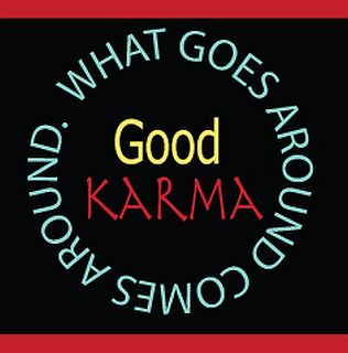 How to generate Positive Karma for yourself, 3 types & effects