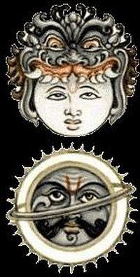 Saturn conjunct Rahu – Shaapit or Cursed Yoga