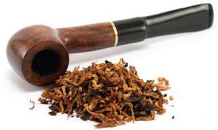 Tobacco useful as medicine
