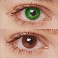 Tratak Karma enhances eye sight and concentration