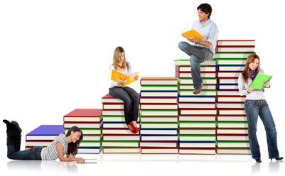 Vaastu tips for students to avoid exam stress