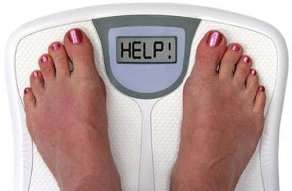 Ayurvedic recipes for WEIGHT LOSS