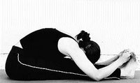Yoga for Dark Cirles and Pimples