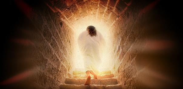 Toughness of Spiritual Path