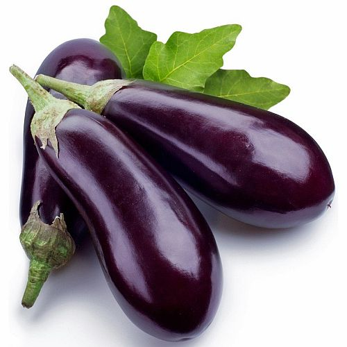 Brinjal Health Benefits & Cooking Methods