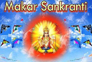 Makar Sankranti 2015 Astrological Significance & Effects