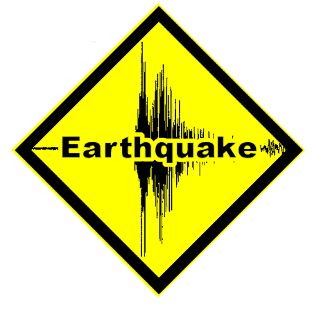 Earthquakes And Other Natural Calamities