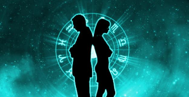 Incompatible Zodiac Signs for Love & Relationships