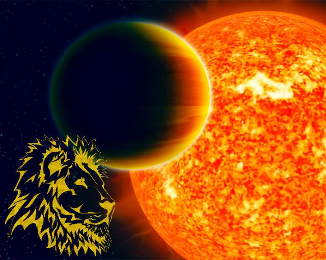 Jupiter Combust 2015 August – September in Leo, Effects