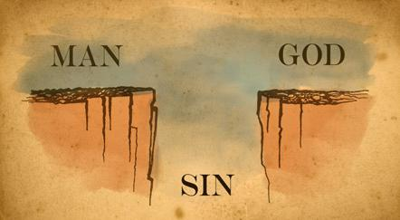 Astrology & Enjoyment of our sins by God