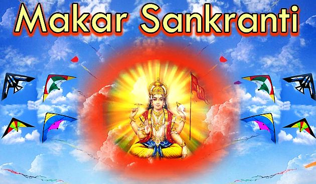 Makar Sankranti 2017 Astrological Significance & Effects