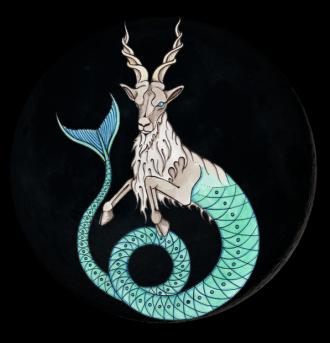 New Moon in Capricorn 2016 February, Effects