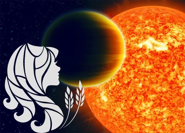 Jupiter Combust 2016 September – October in Virgo, Effects