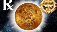 Venus Combust & Retrograde in March-April 2017, Effects