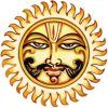 Sun Effects in Vikari Nama Samvatsara (2019-20)