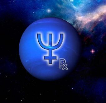 Retrograde Neptune Effects Explained, Past Life Connection