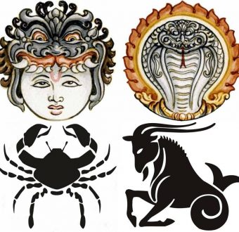 Rahu in Cancer Ketu in Capricorn 2017-19, Effects