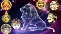 7 Planets influence Leo, Aquarius in September 2017, Effects