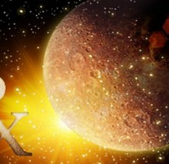 Mercury Retrograde 2018 Dates & Effects