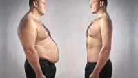 How to Lose Fat Quickly Without Exercise