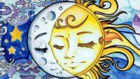 Adhika Maasam – Concept, Significance & Spiritual Importance
