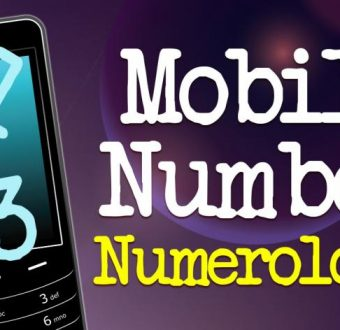 How to Pick Lucky Mobile Number