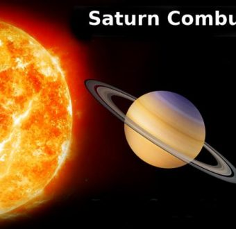 Saturn Combust December 2019 – January 2020, Effects