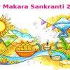 Makar Sankranti 2019 Astrological Significance, Effects