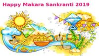 Makar Sankranti 2019 Astrological Significance, Effects