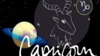 Saturn transit in Capricorn (Makara Rasi) 2020-23