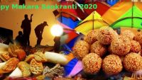 Makara Sankranti 2020 Astrological Significance, Effects