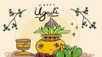 Sarvari Nama Samvatsara Ugadi Predictions for 2020-21 in Vedic Astrology