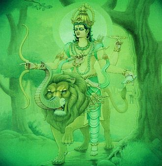 Mercury Budha benefic malefic