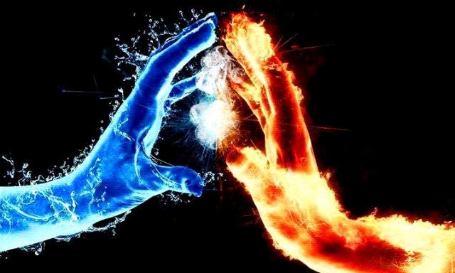 Karmic Relationship Astrology Twin Flame