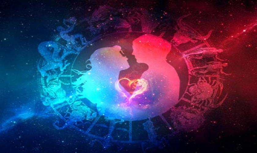 Lovers Behaviour Astrology